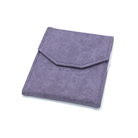 Fabric Packaging and Products
